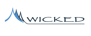 logo wicked